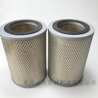真空泵过滤器滤芯RA/RC202空气滤芯0532000004