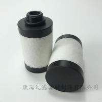 康诺供应0532140151真空泵油雾滤芯RA/RC302