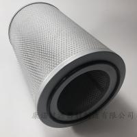 康诺生产镀膜机真空泵油雾过滤器滤芯厂家