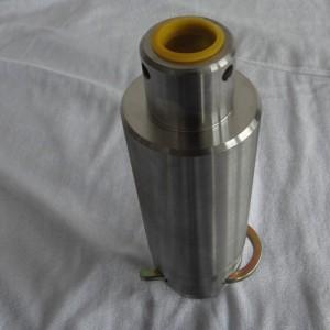 喷雾过滤器 GLPB10X(G)