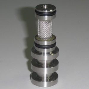 主阀过滤器 PM3/VAL/FI/B