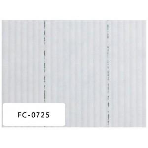 国产燃油过滤滤纸 FC-0725