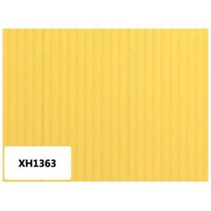国产空气过滤滤纸 XH1363(黄色)