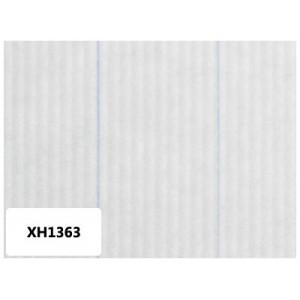 国产空气过滤滤纸 XH1363(灰色)