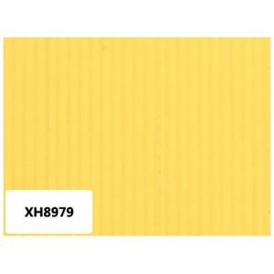 国产空气过滤滤纸 XH8979