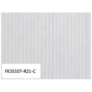 国产空气过滤滤纸 FK35107-R21-C