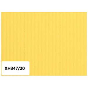 国产机空两用滤纸 XH347/20