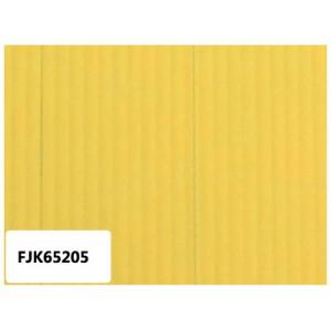 国产机空两用滤纸 FJK65205