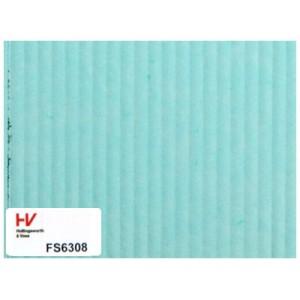 美国HV油水分离过滤纸 FS6308