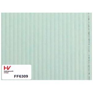 美国HV燃油过滤滤纸 FF6309