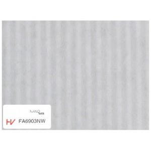 美国HV纳米纤维空气过滤纸 FA6903NW