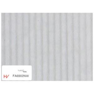 美国HV纳米纤维空气过滤纸 FA6902NW
