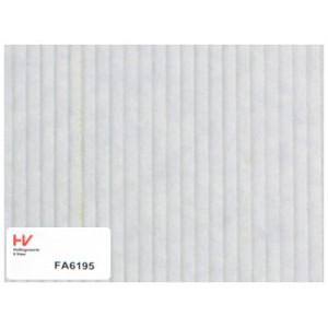 美国HV空气过滤木浆纸 FA6195