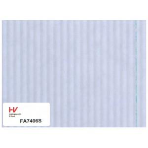 美国HV空气过滤木浆纸 FA7406S