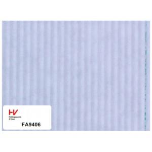 美国HV空气过滤木浆纸 FA9406