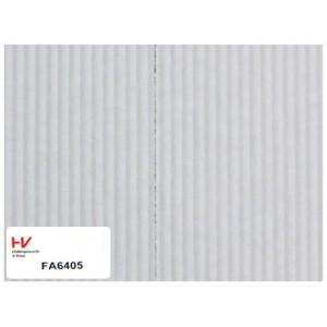 美国HV空气过滤木浆纸 FA6405