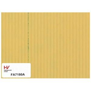 美国HV空气过滤木浆纸 FA7180A