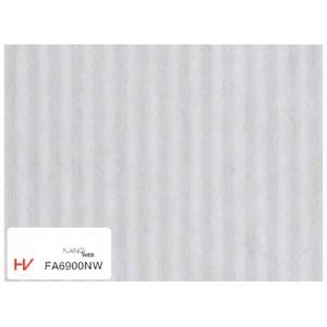 美国HV纳米纤维空气过滤纸 FA6900NW