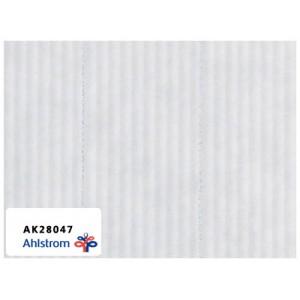 奥斯龙(韩国)燃油滤纸 AK28047