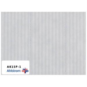 奥斯龙(韩国)燃油滤纸 AK15P-1