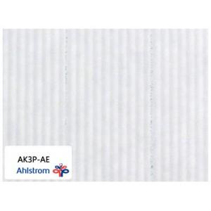奥斯龙(韩国)机空两用滤纸 AK3P-AE